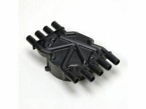 Distributor Cap For 1996-2000 Chevy K2500 1998 1997 1999 R297VC Distributor Cap