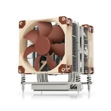 Noctua NH-U9 TR4-SP3 AMD PWM CPU Cooler w/ FAN