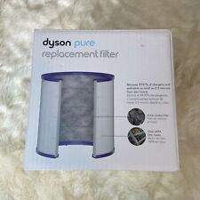 Dyson Pure Replacement Filter For Pure Cool & Pure Cool Link
