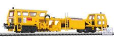 L136102 HO Scale Liliput Plasser & Theurer Tamping Machine SNCF Ep.V dig.