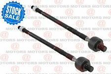 For Kia RIO 01-04 Front Left And Right Inner Tie Rod End  Steering Parts EV431