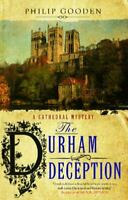 Durham Deception The (A Tom Ansell Historical Mystery (2))