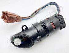 8200205642 Renault Grand Scenic Megane Genuine Climate Control Sensor 5-Wires