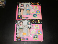 PETIT SOLIDER SAILORMOON ACTION FIGURES