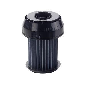 Filtro de cartucho Bosch Siemens Serie Roxx´x ... BGS6 ... VSX6 … como 649841