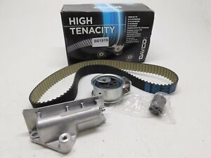 Timing Belt Kit Dayco for Audi A3 A4 A6 Volkswagen Golf 4 KTB415