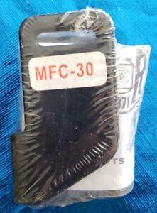 NEW ENGLAND FIREARMS H&R 1871 HEAVY DUTY KEY GUN LOCK NEW NEF MFC-30