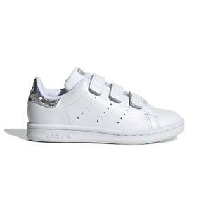 adidas donna scarpe stan smith bambino