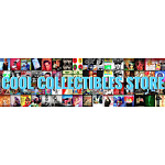 coolcollectiblesstore