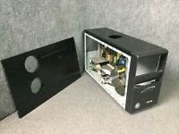 Asus Speco Technologies Tower (Parts Only, No Hard Drive)
