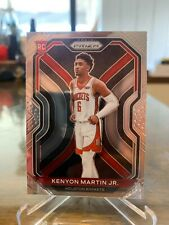 2020-21 Panini Prizm Basketball Rookie Card Complete your set, pick your player!
