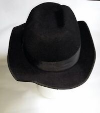 Traditional African Hat for Men