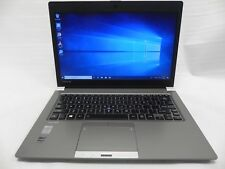 Toshiba Tecra Z40T-B Validity Fingerprint Windows 7