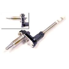 Hakko N3-23 Nozzle for Fm-2024, 2.3mm