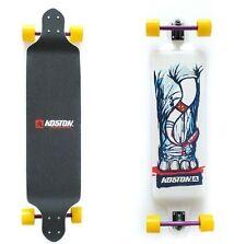 Longboard Skateboard Skateboards