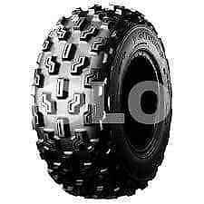 pneumatico tire quad atv  utv dunlop kt331a  21x7-10