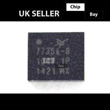 6 per iPhone 6 PLUS 77356-8 AMPLIFICATORE Chip IC
