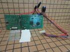 ASKO Dryer Display Board w/Screws  8063875  8076271  ASMN photo