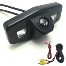 For Honda Accord Pilot Civic Odyssey Acura TSX Rear View Reverse Backup Camera
