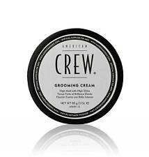 12 Pezzi American Crew grooming cream 85 gr cera capelli . Tenuta Forte