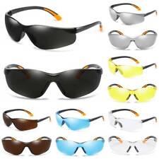 Military Fishing Shooting Glasses Safety Targets Gun Firing Range Eye Protection