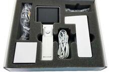 Miis Horus Digital Diagnostic Set DSC 100 w/ DGC 100 Speculum & DOC 100S Otoscop