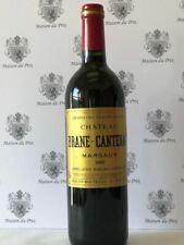 Chateau Brane-Cantenac Margaux 2000 - JL95