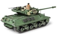 35366 Tamiya British Tank Destroyer M10 IIC Achilles 1/35th Plastic Kit Model