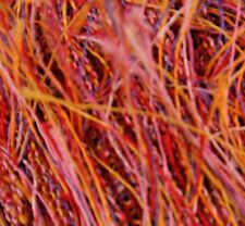 SIRDAR FILIGREE knitting - Crochet yarn. SHADE 173  SUNSET. 25g ball.