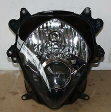 Phare avant OPTIQUE SUZUKI GSXR 1000 2007 2008