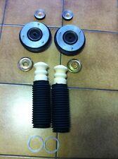 Bmw e31 amortiguadores de montaje 840i 850i 850csi 8er va eje delantero