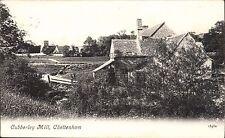 Cubberley Mill, Cheltenham # 16380 by Valentine's.
