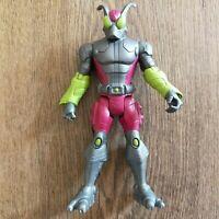 "Ultimate Spider-Man Sinister 6 Beetle 6"" Action Figure Hasbo 2015 Marvel"