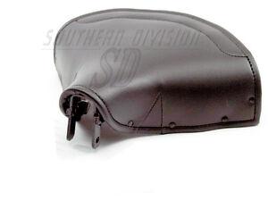 Sattel  small Type Lycette Saddle BSA Triumph Enfield AJS Matchless Ariel Norton