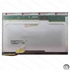 "15.4"" CCFL LCD Screen Display Panel für Compaq Presario C700 C770US V5000 F700"