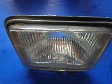 Yamaha Venture 1200 Off year 1983 1984 XVZ1200 front light headlight shell