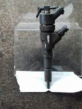 Peugeot 306 2.0 hdi injector 9640088780