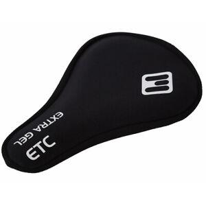 ETC extra gel saddle cover