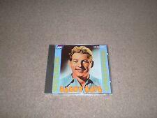 DANNY KAYE CD Entertainer Extraordinary Original MONO Recordings 1941-1947