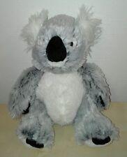 Peluche koala 20 cm pupazzo animali australia tobia's animal plush soft toys