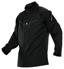 Dye Tactical Pullover 2.0 - Black - S/M