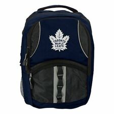 NHL Toronto Maple Leafs  2017  Captains Backpack