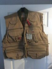 England Doctors Fly Fishing Life Jacket
