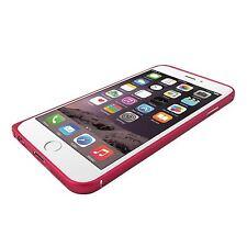 LOVE MEI Metal Mobile Phone Bumpers