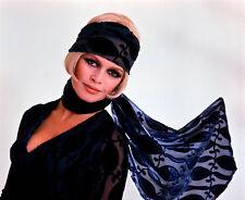 Brigitte Bardot UNSIGNED photograph - C853 - BEAUTIFUL!!!!! - CLEARANCE SALE!!!!