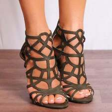 Unbranded Prom Heels for Women