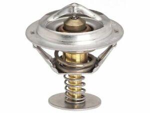 For 1995-1998 Toyota T100 Thermostat Gates 95192HJ 1996 1997 3.4L V6 GAS