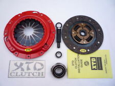 STAGE 2 HD SPORT CLUTCH KIT 1994-2005 MAZDA MIATA MX5 MX-5 1.8L 4CYL