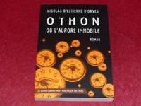 [BIBLIOTHEQUE H.& P-J.OSWALD] GRAND CABINET NOIR -ESTIENNE D'ORVES OTHON 2002