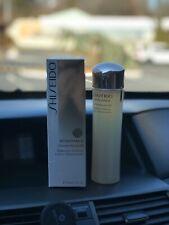 Shiseido Benefiance WrinkleResist24 Balancing Softener Lotion 5oz/150mL
